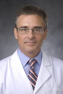 Mitchell T. Heflin, MD, MHS