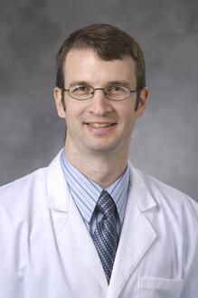 Mitchell W. Cox, MD