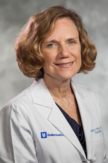 Moira A. Rynn, MD