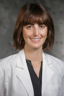 Molly M. Banfield, MD