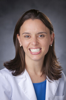 Monica E. Lemmon, MD