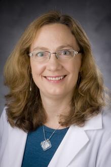 Moria J. Smoski, PhD