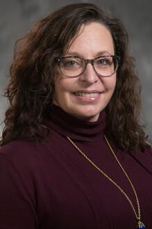 Nancy E. Brown, LAc, LMBT