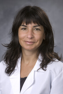 Nancy L. Zucker, PhD