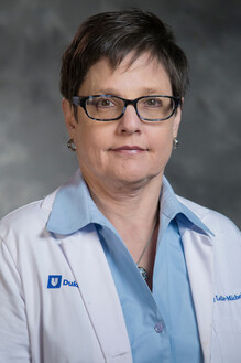 Nancy Lelle-Michel, MSN, APRN, CDCES