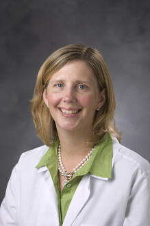 Nancy W. Knudsen, MD