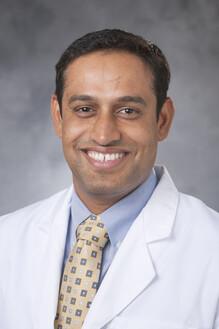 Narayanan Venkatasubramani, MD, MBBS, MRCPCH
