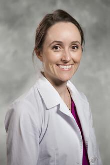 Natalie J. McLaughlin, FNP-C