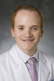 Nathan A. Gray, MD