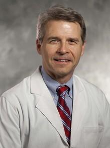 Nathan M. Thielman, MD, MPH