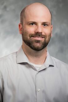 Nathan P. Sison, MD