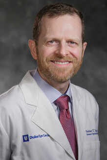 Nathan T. Tagg, MD