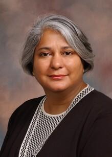 Navjeet Kaur Sidhu-Malik, MD