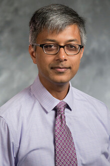 Neeraj Surana, MD, PhD