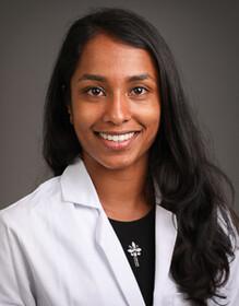 Neesha Nama, MD