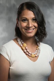Neeta J. Sethi, MD