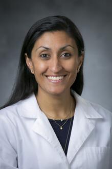 Neha J. Pagidipati, MD, MPH