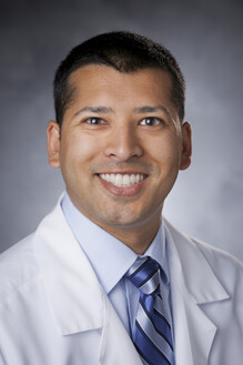 Neil D. Ray, MD, MMCi