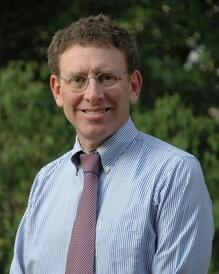 Neil S. Prose, MD