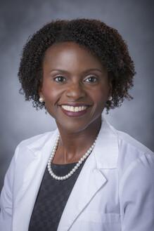 Nia S. Mitchell, MD, MPH