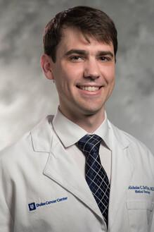 Nicholas C. DeVito, MD