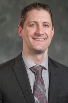 Nicholas D. Andersen, MD
