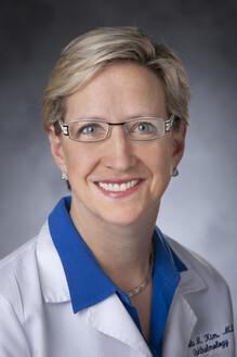 Nicola Kim, MD