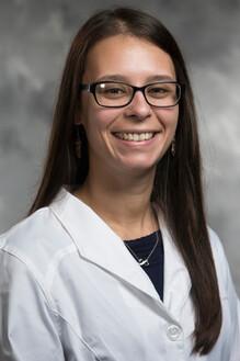 Nicole D. Licato, DNP, FNP-BC, RN