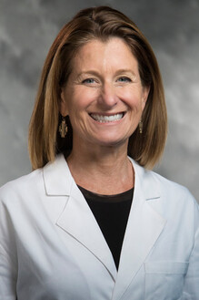 Norleena P. Gullett, MD