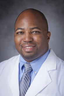 Nwora Lance Okeke, MD
