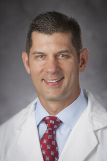 O. Josh Bloom, MD, MPH