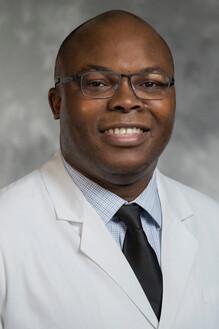 Opeyemi A. Olabisi, MD, PhD