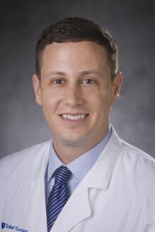 Oren N. Gottfried, MD