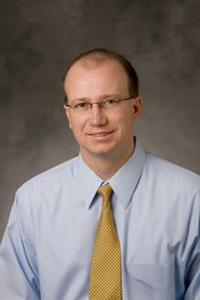 P. Brian Smith, MD, MHS, MPH