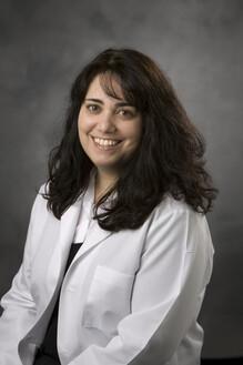 Patricia L. Lugar, MD, MS