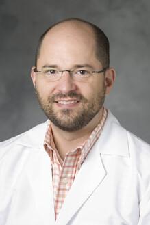 Patrick E. Kavanaugh, MD