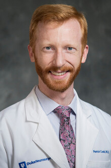 Patrick J. Codd, MD