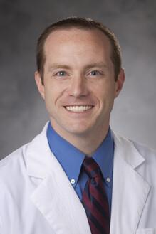 Patrick J. Smith, PhD, MPH