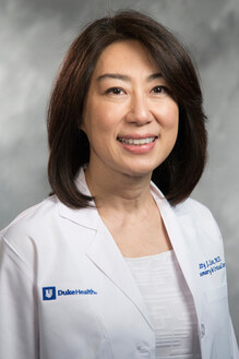 Patty J. Lee, MD