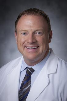 Paul E. Wischmeyer, MD
