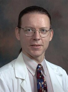 Paul L. Martin, MD, PhD
