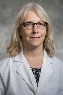 Paula Y. Paradis, MD