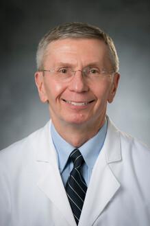 Peter B. Bressler, MD