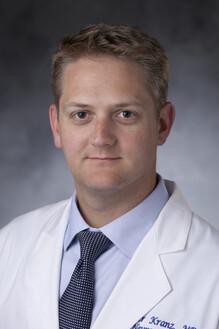 Peter G. Kranz, MD