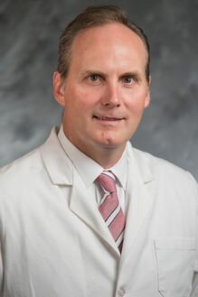 Peter J. Allen