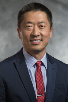 Peter K. Yi, MD, MSEd