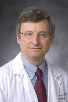 Peter R. Bronec, MD