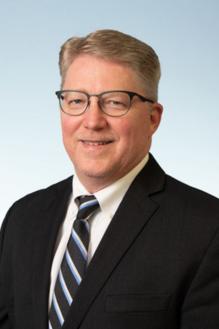 Phillip P. Shadduck, MD