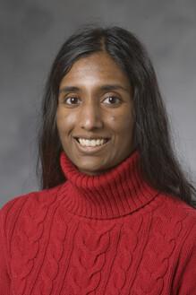Purnima Valdez, MD