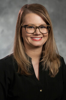 Rachel Aiello, PhD